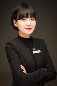 박가혜플래너